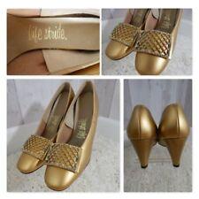 4d90ccab709 1970s Vintage Shoes for Women for sale