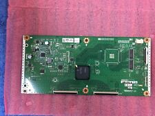 T-con Board Sharp LC-80LE657E LK800D3GW1AT