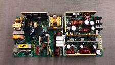 Astec 61012500 Power Supply Board