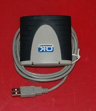 OMNIKEY 3121 Cardman USB Smart Card Reader