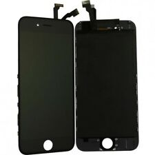 iPhone 6 Original Refurbished Display Retina LCD Display Schwarz + Werkzeug🇩🇪