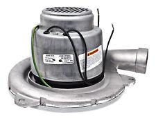 Ametek Lamb 21.3cm 120 Voltios 1 Etapa B/B Tangencial Derivación Motor