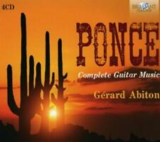 's vom Music Musik-CD