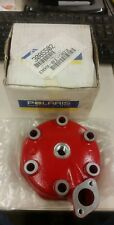 NOS New Vintage Polaris Fuji Robin 3085502 Indy Storm 800 Red Cylinder Head