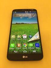 GOOD COND LG 2 VS980 G2 VERIZON (FACTORY UNLOCKED) 4G LTE