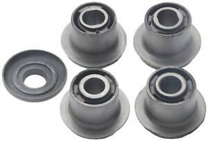 Arm Bushing For Steering Gear Kit FEBEST TAB-GRJ150-KIT OEM 44200-60220