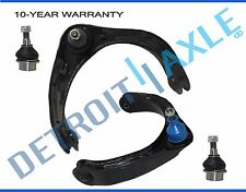 Front upper control arm + lower ball joint for 2006 2007 2008 Dodge Ram 1500