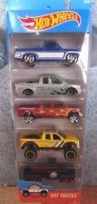 Coches, camiones y furgonetas de automodelismo y aeromodelismo Ford sin anuncio de conjunto