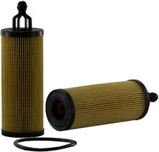 Engine Oil Filter-Extended Life FEDERATED FILTERS PG6296EXF