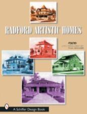 Radford's Artistic Homes