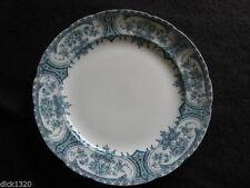 Tableware c.1840-c.1900 Local Minor Makes Pottery