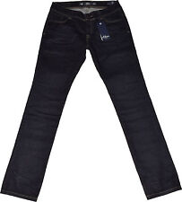 s.Oliver L34 Damen-Jeans im Gerades Bein-Stil