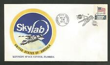 SKYLAB NASA MAY 14,1973   KSC *