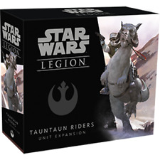 Star Wars: Legion - Tauntaun Riders Unit Expansion  SWL40