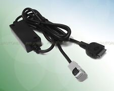 iPod to Pioneer  DEH-P4900IB DEH-P5900IB Cable CD-i200