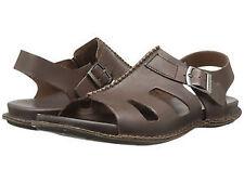 Keen Men's Leather Sandals and Flip-Flops