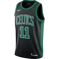Brand New Nike Kryie Irving Boston Celtics Statement Edition Swingman Jersey NWT