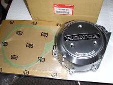 Honda NOS CB750 Alternator Stator Dyno Cover 750 CB750A CB750F b 11631-300-040