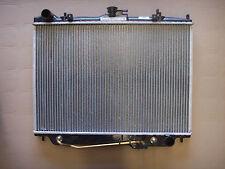 Radiator Holden Frontera MX 3.2L V6 1999-2005 Auto or Manual New Adrad Unit