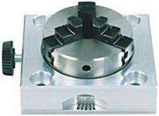 PROXXON Nr. 24264 Teilapparat für MF70 & KT70 NEU / OVP