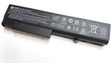 Batterie D'ORIGINE HP   6530b 6535b 6730B 6735B 6930P 8440P 11.1V 4800mAh