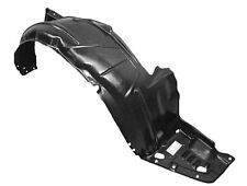 Right Guard Liner For Honda Accord Euro (Cl) 2003-2008