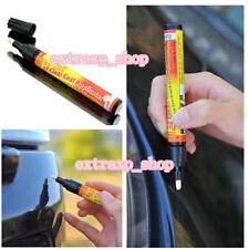 Fix It Pro Car Body Scratch Repair Remover Pluma Clear Coat Aplicador B13U Tool