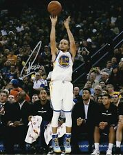 Stephen Curry Autographed Signed 8x10 Photo ( Warriors ) REPRINT