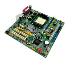 87H4658 FOR IBM A60 MOTHERBOARD 45R5317