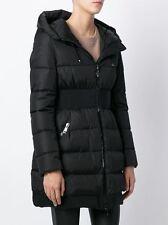 Moncler  Moncler Puivert coat  Coat Jacket Puffer $1450 size 1 NEW