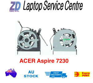 Brand New CPU Cooling Fan For ACER Aspire 7230 7530 7630 7730 AB8605HX-HB3