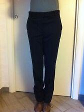 pantalone donna elegante