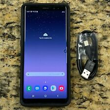 GOOD CONDITION Galaxy Note 8 64GB T-MOBILE CLEAN IMEI #43