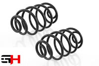 2x Suspension Spring Springs Rear Vauxhall Astra (H) Year 01.2004-11.2009 New