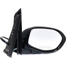New Mirror (Passenger Side) for Honda Odyssey HO1321280 2014 to 2016