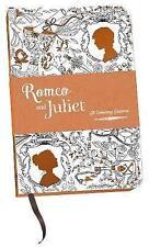 William Shakespeare Art & Culture Hardback Non-Fiction Books in English