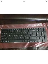 Keyboard for Acer Swift 3 SF315 SF315-51G SF315-51G-5543 CA Canadian