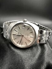 Citizen Parawater Automatic Vintage Watch 4-740181Y