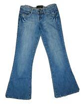 Women's Urban Behavior Jeans Size 3 Wide Leg