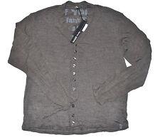 Lange feine Herren-Pullover & -Strickware aus Mischwolle
