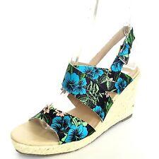 d0b01611dfa Dolce Vita Buckle Canvas Shoes for Women for sale | eBay