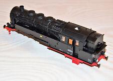 Pièce de rechange Boîtier à PIKO h0 50134 h0 Locomotive a Vapeur BR 95 huile de la DR