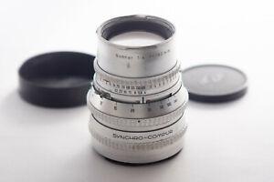 Hasselblad 150mm Lens