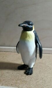 Schleich King Penguin 14140 | Retired Figure