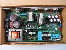 Lambda Electronics SVPS-15-12 Power Supply NEW!!! Free Shipping