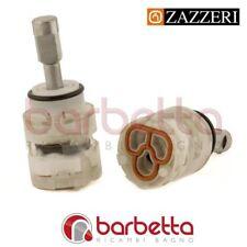 CARTUCCIA RICAMBIO ST231 ZAZZERI 29001008A