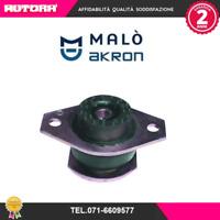 5910 Supporto motore Autobianchi-Fiat (MARCA-MALO')