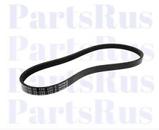 Genuine Smart Fortwo Air Condition V-Belt 0019934596