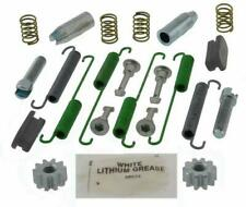 New Carlson Parking Brake Hardware Kit Emergency, H7323