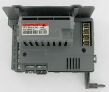 Whirlpool Washer Control Board Part 8183258R 8183258 Model Whirlpool WFW9200SQ00